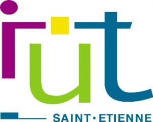 iut-de-saint-etienne