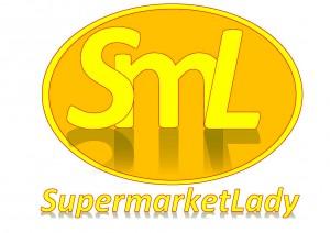 Logo Final-page-001-1