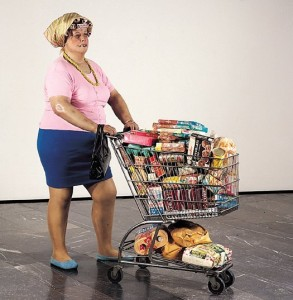 vi-caddie-ou-supermarket-lady